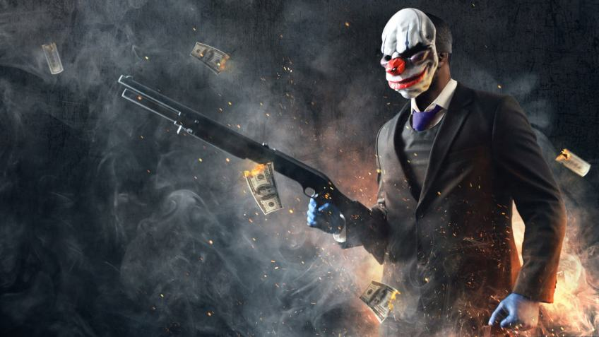 Payday 2 (3)