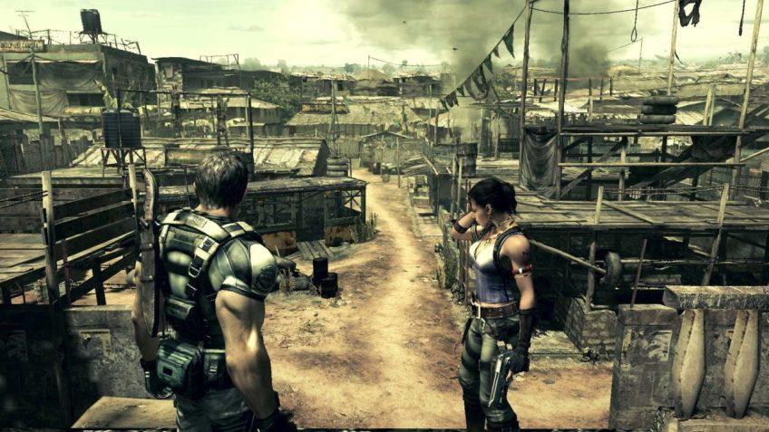 ResidentEvil5 (4)