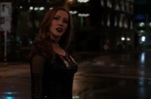 The Flash Screenshot2 S02E22