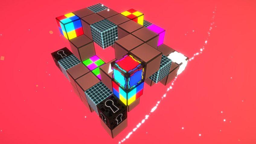 fractalbox_cubikolor_screen_08