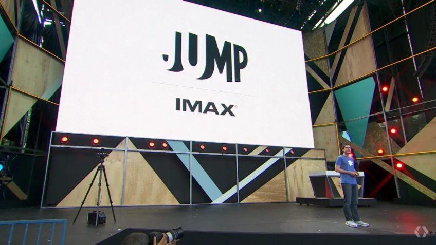 google-jump-imax