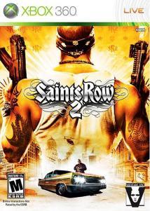 saintsrow2box