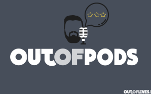 Out Of Pods – Something True