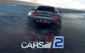 *UPDATED* Project Cars 2 Launching In September? – Yes It…