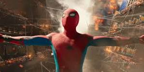 Spider-Man: Homecoming – Movie Review (Non-Spoilers)