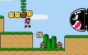 Super Mario World – Does It Hold Up?