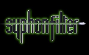Syphon Filter, remasters and remakes