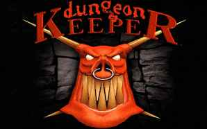 Dungeon Keeper – Does It Hold Up?