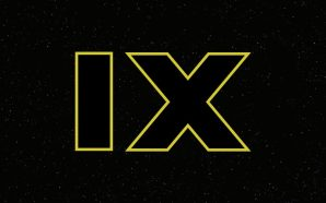 More Hopes For Star Wars Episode IX