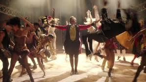 The Greatest Showman – Movie Review