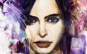 Revisiting Jessica Jones Season 1 Part 1: Heroes and the…