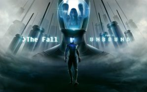 The Fall Part 2: Unbound Review (PlayStation 4)