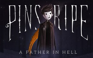 Pinstripe Review (PlayStation 4)