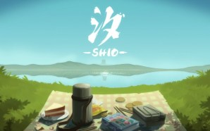 Shio Review (PlayStation 4)