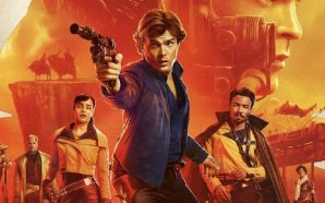 Should there be a Solo sequel? And if so, what…