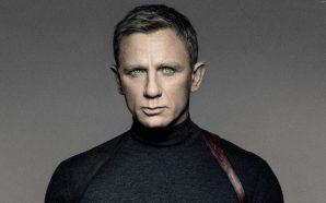 A Bond Retrospective: Daniel Craig