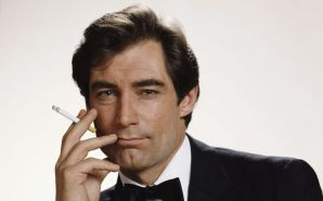 A Bond Retrospective: Timothy Dalton