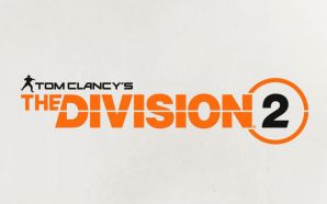 Why I'm excited for The Division 2