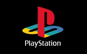 The full PlayStation Classic line up