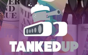 Tanked Up 171 – Preying on Hangovers
