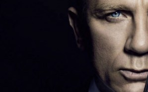My Hopes For The Next James Bond Film