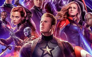 Ranking Every Marvel Cinematic Universe Movie (Including Avengers Endgame)