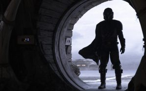 Characters Who Could Appear in Star Wars: The Mandalorian