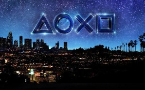 Does it matter that Sony missed E3?