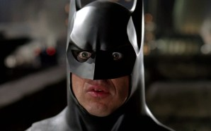 Why Batman Returns is a Great Movie but a Bad…