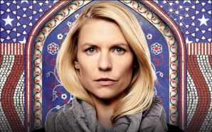 Could Homeland Continue Without Carrie?