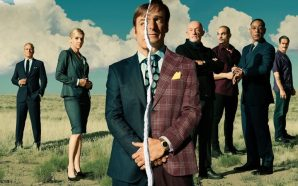 How Will Better Call Saul End?