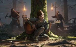 The Last of Us Part 2 DLC Wish List