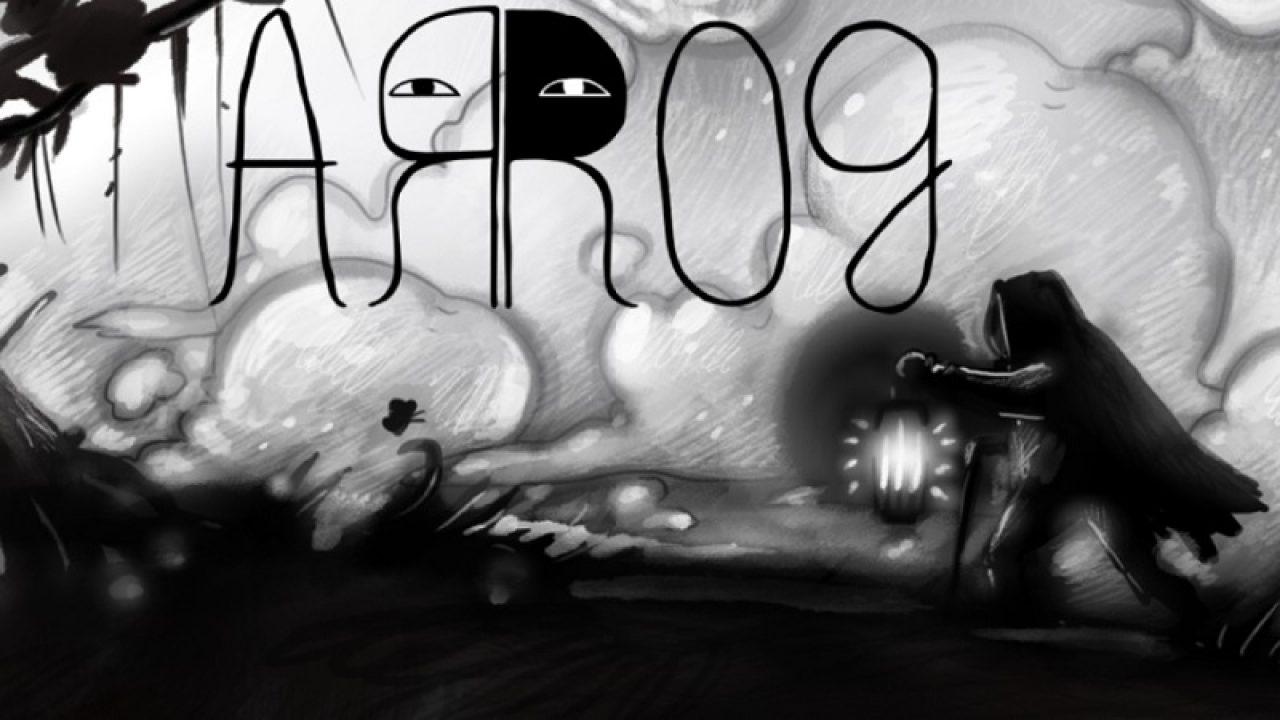 Arrog Header 1280x720