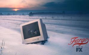 Fargo Season 3 is the Ultimate 'True Story'