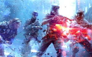 Battlefield 6 Needs to Capture the Spirit of Bad Company