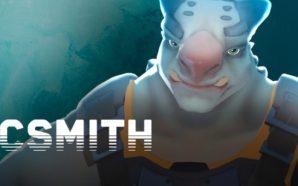 Arcsmith Review