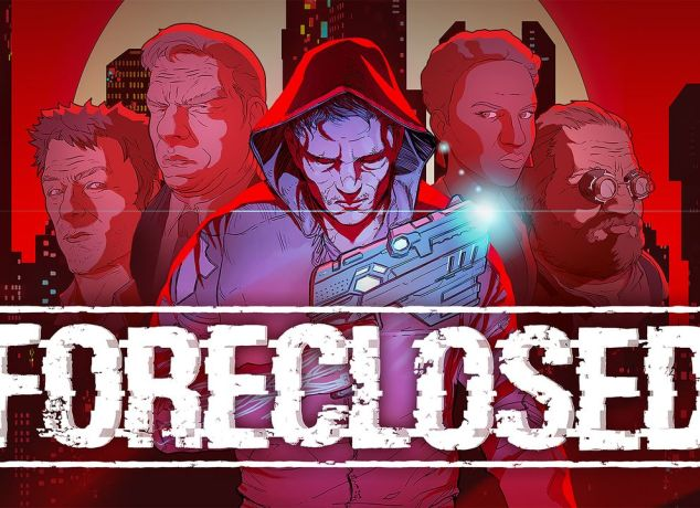 Foreclosed 1280x720
