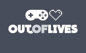 Out of Lives Podcast Episode 71 – AAA Minus A…
