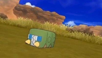 Pokemon-Sun-and-Moon-Charjabug