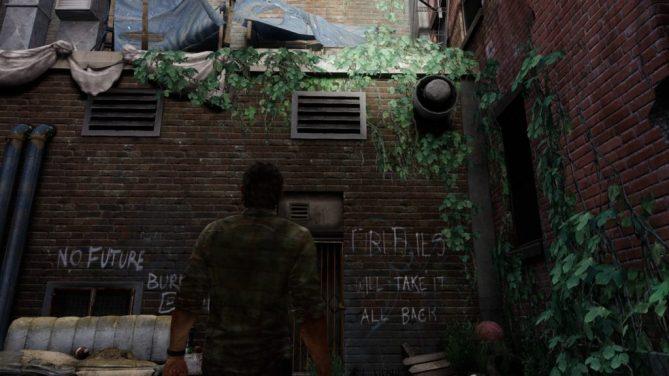 The-Last-Of-Us-Alleyway