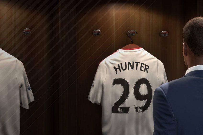 alexhunter-hero-md
