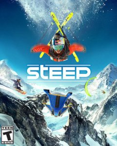 cover_steep