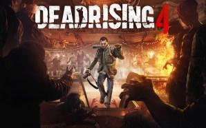 dead-rising-4-frank-west