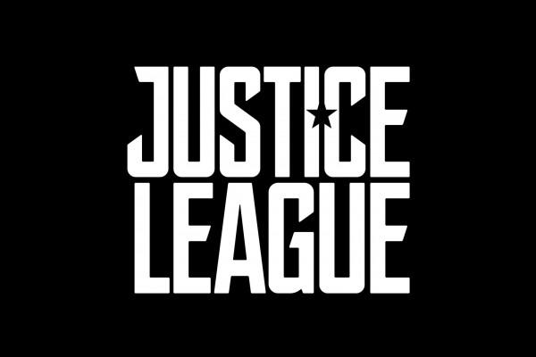 justice-league-logo-black-600x400
