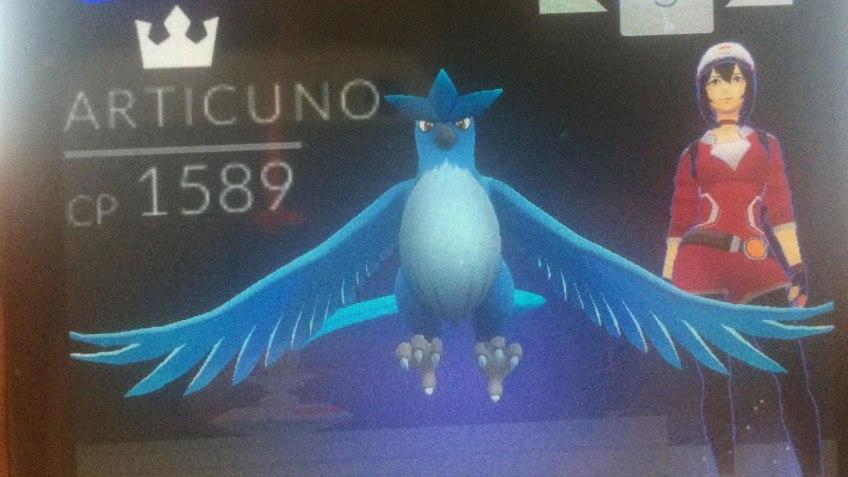 pokemon_go_legendary_articuno