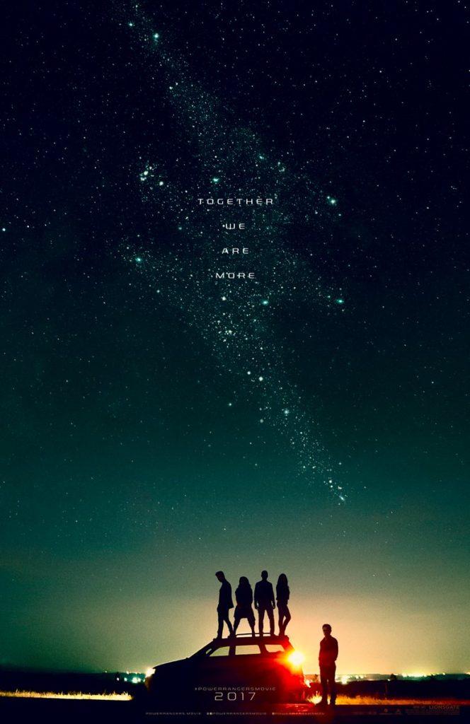 power-rangers-movie-poster