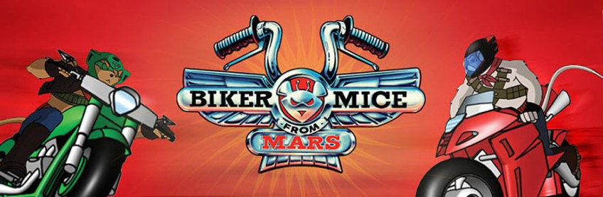 series_bikermicemars