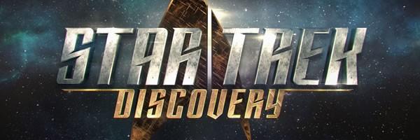 star-trek-discovery-logo-slice-600x200