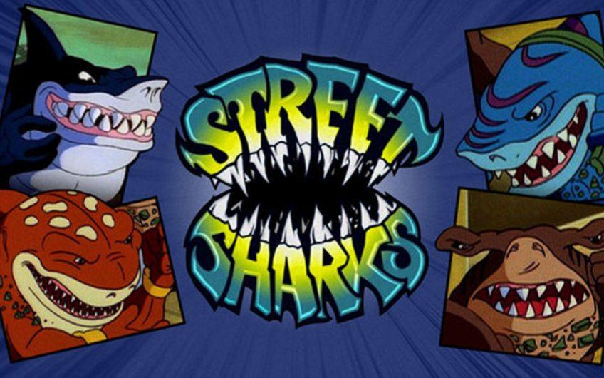 street-sharks-logo