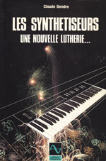 Les synthetiseurs